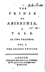 Frontispiece (2nd Ed.)